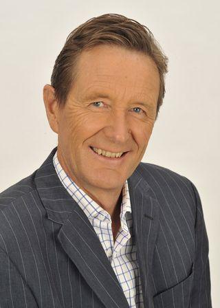 Paul Barry, Media Watch ABC