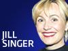 Jill Singer, Herald Sun, News Corporation