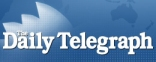 The Daily Telegraph, News Corporation