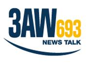 3AW, Fairfax Media