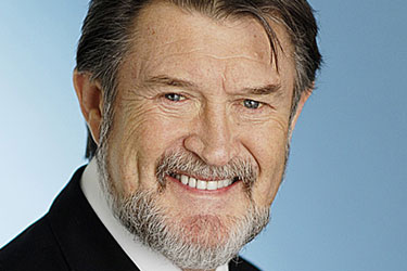 Derryn Hinch, 3AW, Fairfax Media