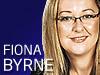 Fiona Byrne, Herald Sun, News Corporation