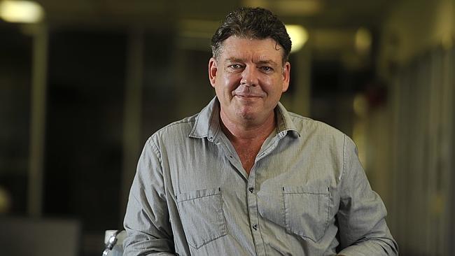 australias-worst-journalist-paul-toohey