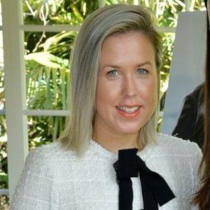 amy-croffey-australias-worst-journalist