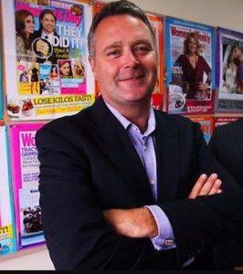 PHILLIP-koch-australias-worst-journalist