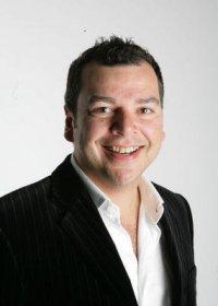 Andrew Hornery, Sydney Morning Herald, Fairfax Media