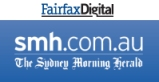 Sydney Morning Herald, Fairfax Media