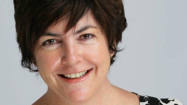 Dianne Butler, news.com.au, News Corporation