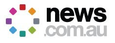 news.com.au, News Corporation