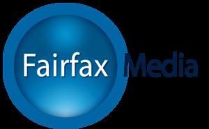 fairfax_media_logo